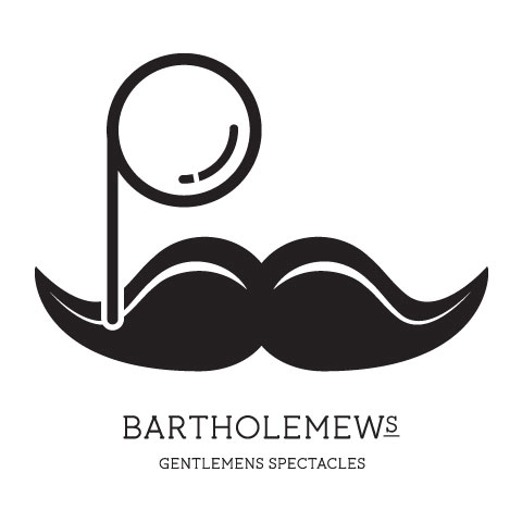 Bartholemews Gentlemens Spectacles
