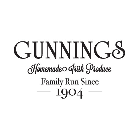 Gunnings Homemade Irish Produce